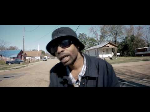 "South Coast Coalition Presents Young Bleed - ""SouthSide Savages"" (Official Video)"