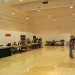 Retroconsolas Alicante 2015 (5)