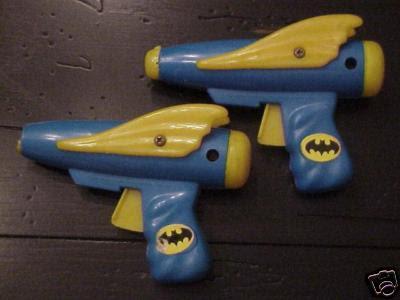 batman_remcoguns