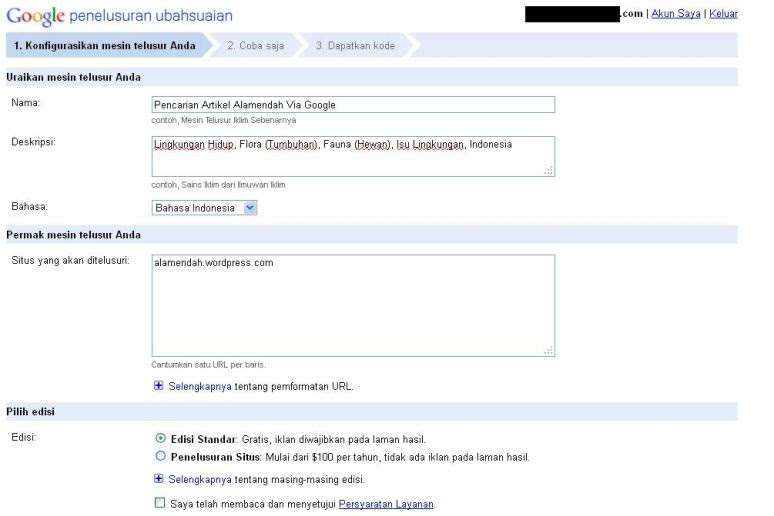 google-custom-search-engine-01.jpg?w=774