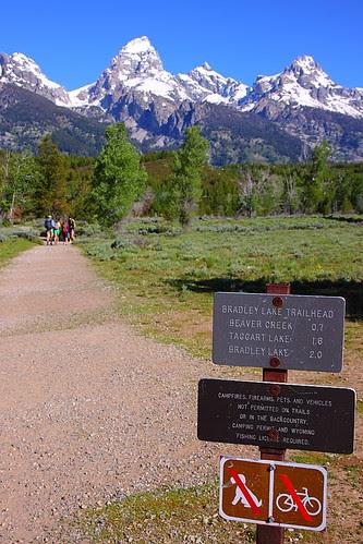 IMG_7798 Taggart Lake Trail
