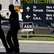Border agents asked about hookers, drugs, alcohol use - Windsor - CBC News