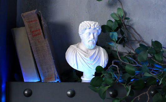 Marble Busts for Sale - Amazing Collection of Famous Bust Replicas