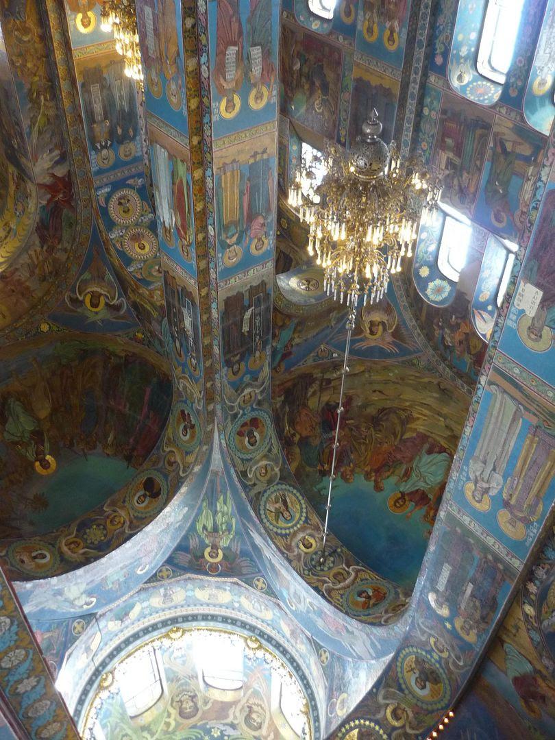 Church of the Savior on Spilled Blood in St. Petersburg photo 2014-07-103_zpsda800690.jpg