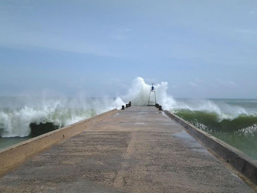 Colachel In Tamil Nadu Travel Guide, Attractions And How To Reach - Nativeplanet