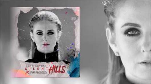Lena katina google lena katina jus grata silent hills lyric video stopboris Choice Image