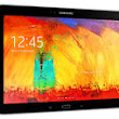 Samsung's new 10.5-inch AMOLED tablet benchmarked, 8.4-inch and 7-inch versions ousted