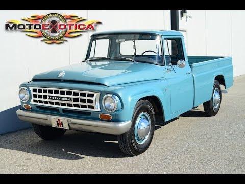 Craigslist St Louis Mo vehicles And trucks - Alicia Huston