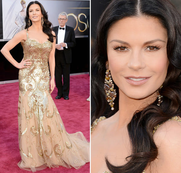 vestido-oscar-2013-catherine-zeta-jones