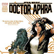 Star Wars: Doctor Aphra, Vol. 1 (comic) - Paul's REVIEW