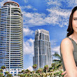 Home Prices in the US continutes to rise Miami Real Estate, Miami Homes South Beach Condos