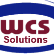 WCS Solutions | Telesales Superstar - SAAS Sales and Marketing Automation Software | WCS Solutions Job Opening | ZipRecruiter | ZipRecruiter