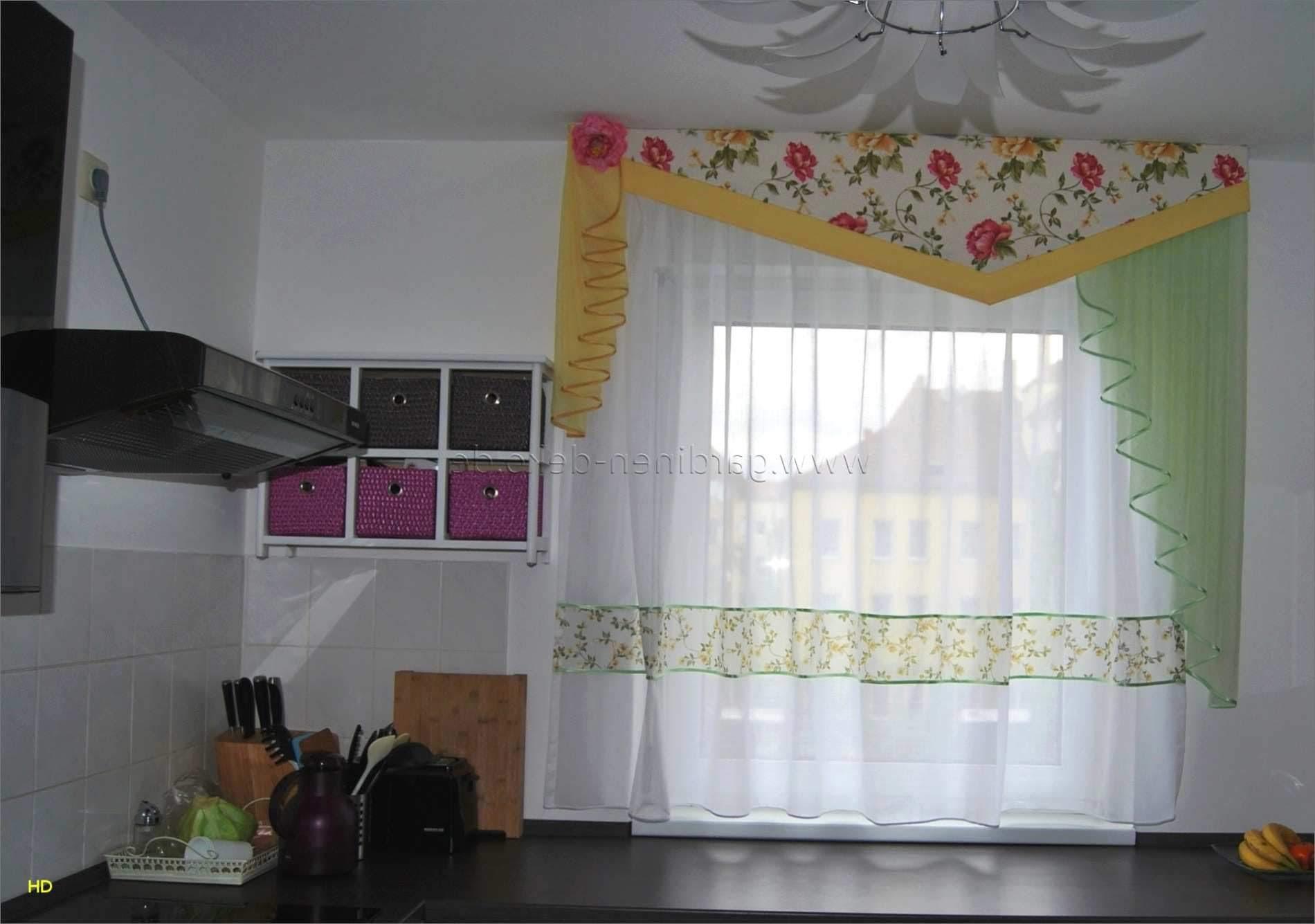 Küche Gardinen 60 Cm Hoch Gardine Lila Balkontür Nach Maß ...
