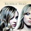 "Recensione: ""The Golden Lily"" di Richelle Mead"