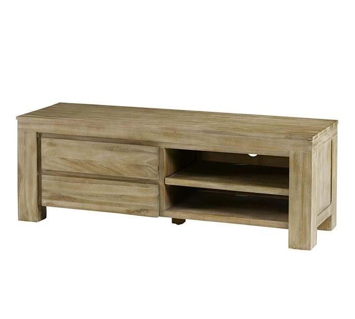 les concepteurs artistiques meuble tv gris clair. Black Bedroom Furniture Sets. Home Design Ideas