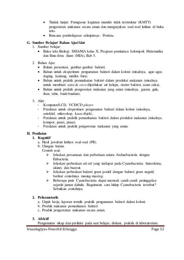 Kunci Jawaban Buku Paket Kimia Kelas 10 Kurikulum 2013 Guru Galeri