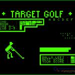 targetgolf-pet_cbm-disco-11