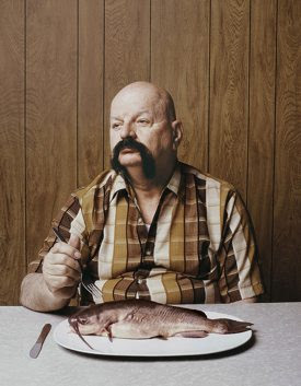 Fish1111111