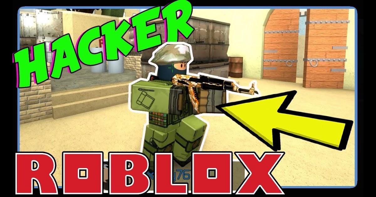 Wall Hack Roblox Cb 2018