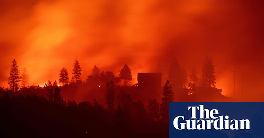 What can we do, right now, about climate change? | Environment | The Guardian