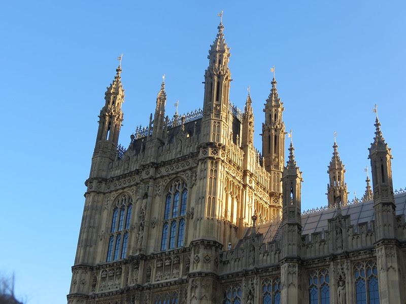 Lontoo 2012 017
