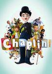 Chaplin & Co. | filmes-netflix.blogspot.com