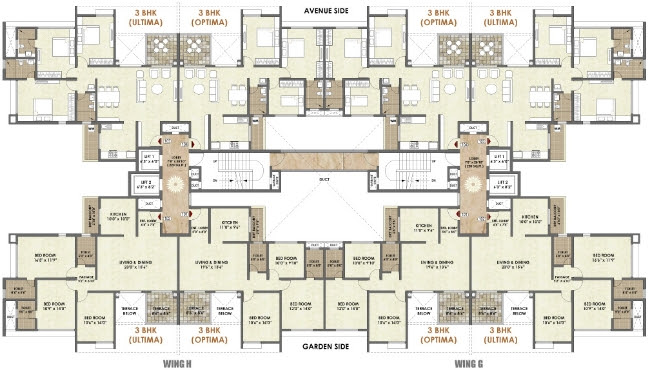 Pride-Platinum-G-H-Buildings