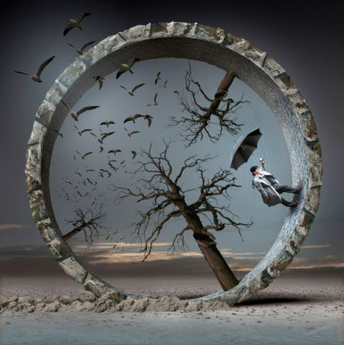 surreal-Illustrations-by igor-morski (5)