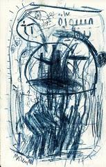 blue draft