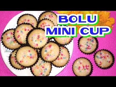 Resep Bolu Mini / resep Bolu Mini Panggang by El Huda Ummi langsungenak.com - By adamjanuary 26, 2017may 11th, 2017resep masakan indonesia.
