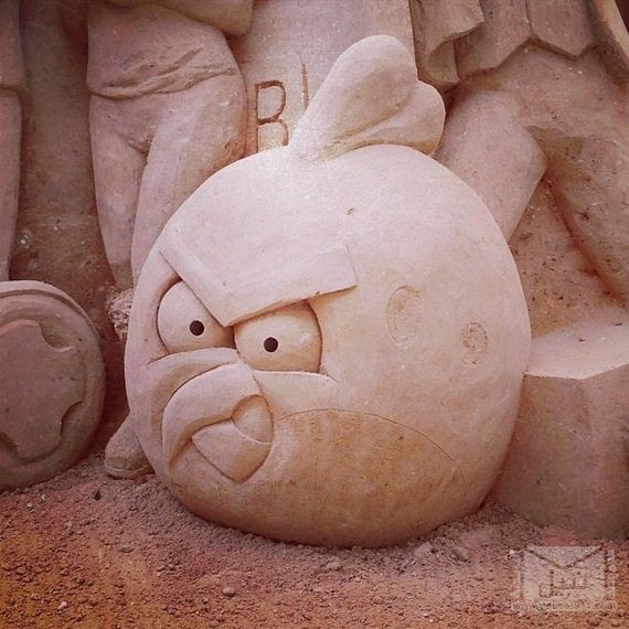 03-Epic-Works-Of-Art-Made-With-Sand