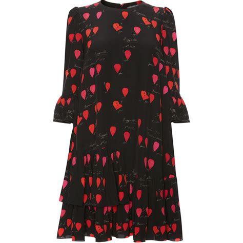 kate middleton dresses shop replikate dresses kates