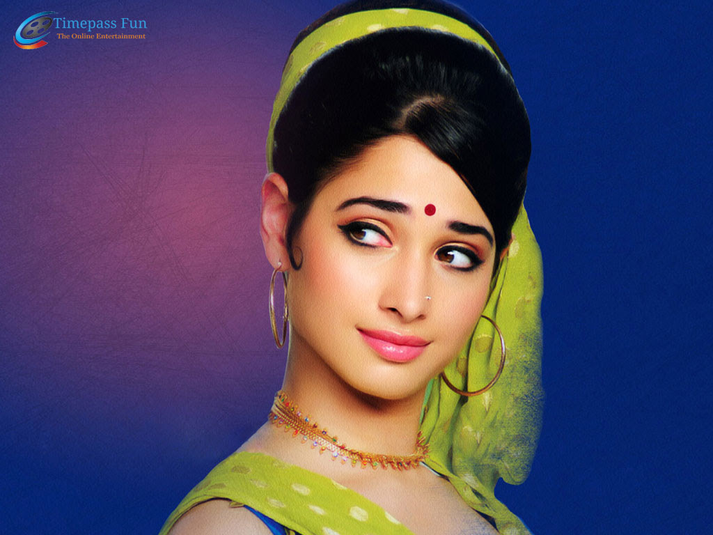 tamanna-bhatia-wallpaper-HD-hot