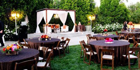 eden gardens weddings  prices  wedding venues