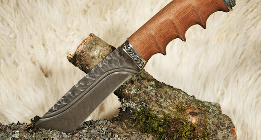 The Best Skinning Knives Reviews | Based on Years of Experience