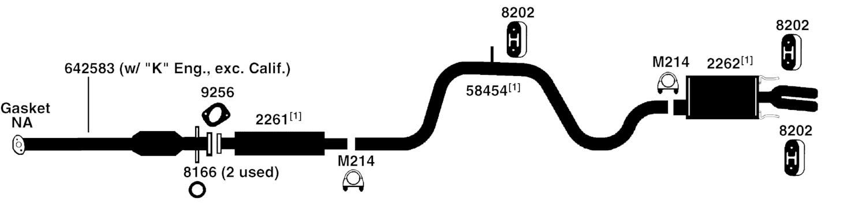 99 Buick Century Engine Diagram - Wiring Diagram Networks