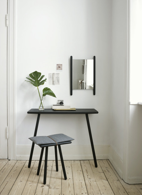 The Georg-series from Trip Trap by Danish designer... | missdesignsays | #allgoodthingsdanish