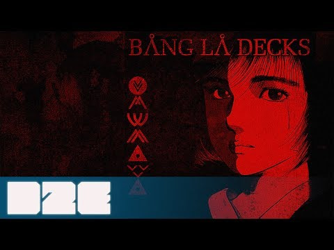 Bang La Decks - Okinawa (Original Mix)