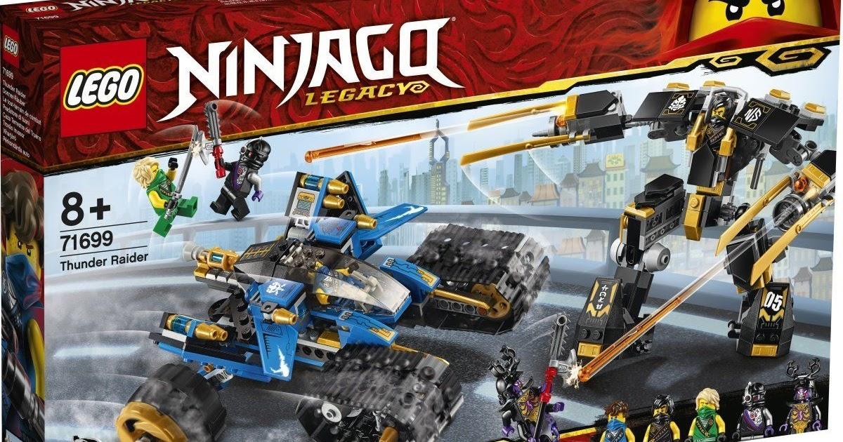 lego ninjago malvorlagen zum ausdrucken anleitung