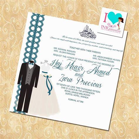 wedding invitation wording wedding invitations templates