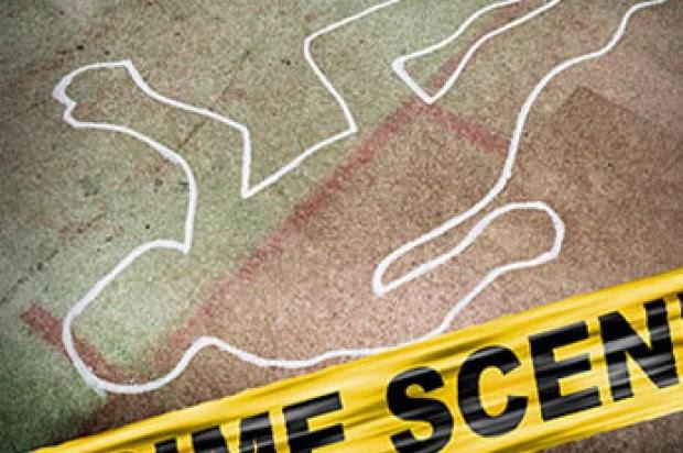 Vigilante mata a otro en confuso incidente en un Banco Múltiple
