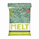 Snow Joe MELT25EB MELT 25 Lb. Resealable Bag Premi