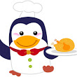 Did Google Release Penguin 3.1 On Thanksgiving?