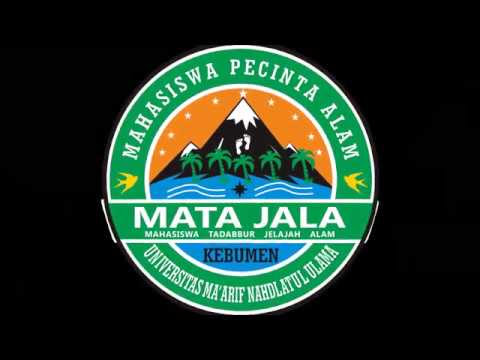 MATA JALA SONG