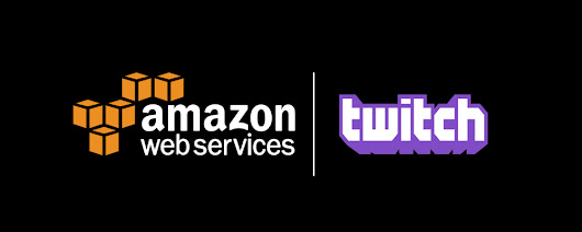 This New Move by Amazon Web Services Could Change Your Business Strategies - Blog