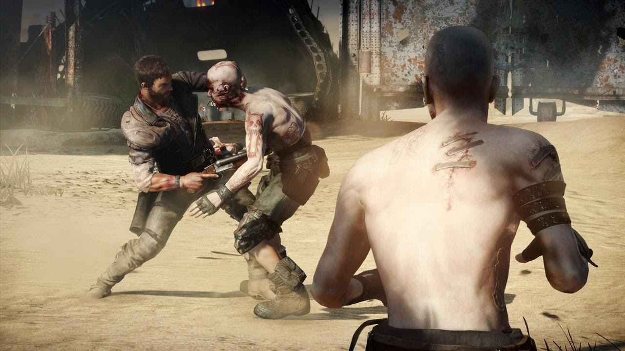 mad max pc requirements, mad max pc vs ps4, mad max pc steam, mad max pc download, mad max pc amazon, mad max pc ripper dlc missing, mad max pc game pre order, mad max pc system requirements, win 7 mad max pc theme