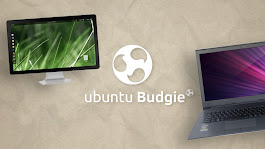 Are Laptops & PCs Preloaded with Ubuntu Budgie on the Way?