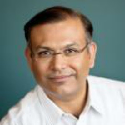 Minister of State for Finance, Jayant Sinha File Photo dna Research & Archives
