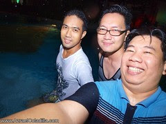 October 2012 adventure by Azrael Coladilla - blogger of Azrael's Merryland