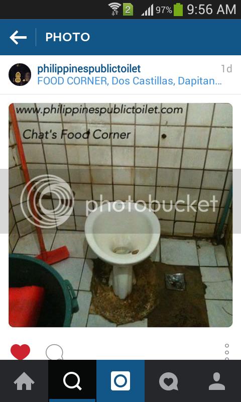 photo philippines-public-toilet-food-corner-dapitan.png
